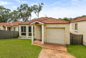 190 Woodbury Park Drive, Mardi, NSW 2259