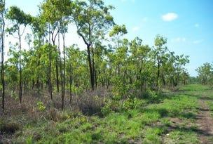 226 Northstar Road, Acacia Hills, NT 0822