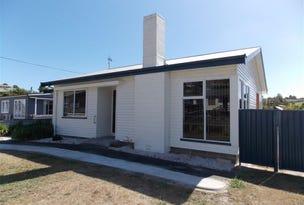 4 Elizabeth Street, Penguin, Tas 7316