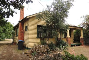 433 Campbell Street, Swan Hill, Vic 3585