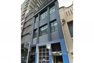 203/302-304 LT LONSDALE STREET, Melbourne, Vic 3000