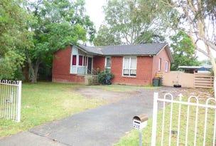 218 Kinghorne Street, Nowra, NSW 2541