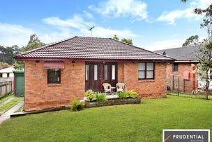 34 Carrington Circuit, Leumeah, NSW 2560