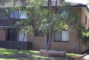 22/77 Saddington St, St Marys, NSW 2760