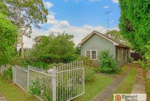 51 Perry Street, Dundas Valley, NSW 2117