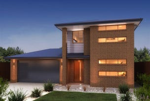 Lot 2119 Resolution Circuit, Doreen, Vic 3754