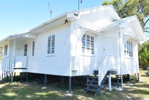 8 Doric Ct, Cooloola Cove, Qld 4580