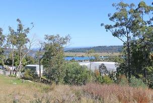 Lot 13 Riverwood Terrace, Maclean, NSW 2463