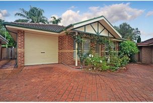 5/7 Hamilton Place, Bomaderry, NSW 2541