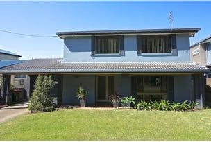 4 Elizabeth Drive, Vincentia, NSW 2540