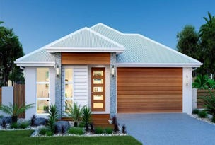 Lot 386 Attewell Court, Caboolture South, Qld 4510