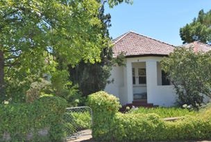 8 Lynch Street, Young, NSW 2594