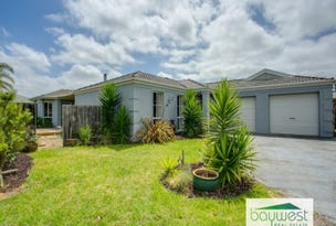 17 Windrest Place, Hastings, Vic 3915