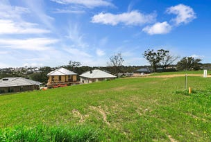 Lot 653 Riding Way, Craigburn Farm, SA 5051