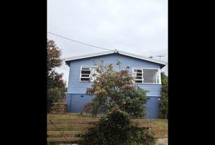 83 Box Hill Road, Claremont, Tas 7011