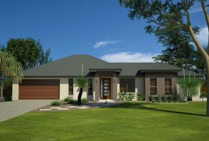 Lot 31 Shiraz Crescent, Corowa, NSW 2646