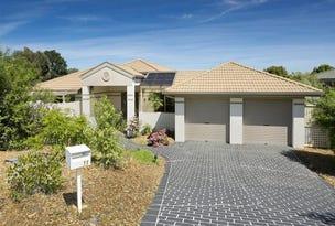11 Carolyn Jackson Drive, Jerrabomberra, NSW 2619