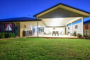 26 Jordan Place, Young, NSW 2594