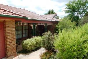 47 Country Way, Bathurst, NSW 2795