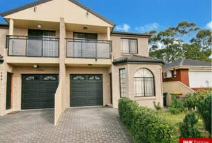 111 Beaconsfield Street, Revesby, NSW 2212