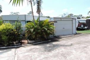 Site 41 Fiesta Caravan & Mobile Home Park Sarina Court, Gailes, Qld 4300