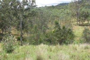 - Hooten Via Paddys Flat Road, Tabulam, NSW 2469
