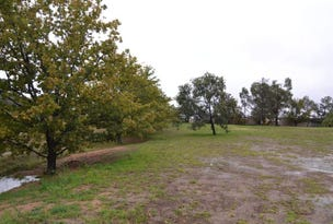 Lot 1 Magpie Hollow Road, South Bowenfels, NSW 2790