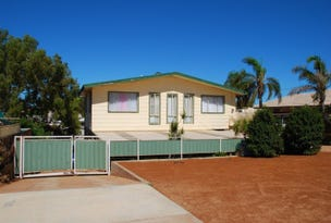 44 Dorothy Street, Geraldton, WA 6530