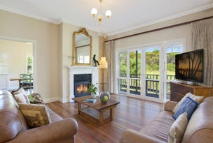 21 Ingleside Road, Ingleside, NSW 2101