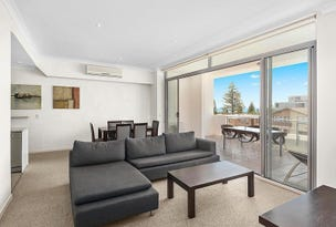 405-406/11 Clarence Street, Port Macquarie, NSW 2444