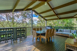 58-70 Climax Court, Witheren, Qld 4275