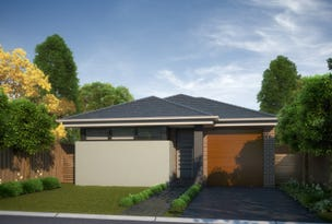 Lot 4 Lodore Street, The Ponds, NSW 2769