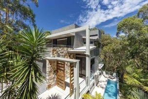 42  Headland Rd, Boomerang Beach, NSW 2428