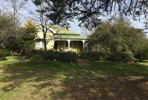 290 Little Plains Road, Rye Park, NSW 2586