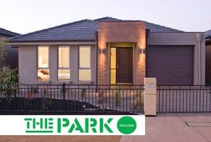 Lot 4 Piovesan Drive 'The Park at Paralowie', Paralowie, SA 5108
