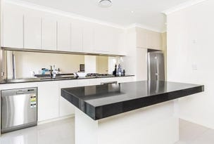 46 Grace Crescent, Kellyville, NSW 2155