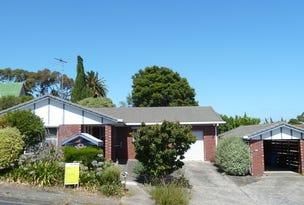 2 Hartley Court, Mount Gambier, SA 5290