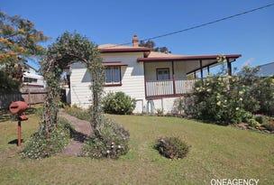 104 Tozer Street, West Kempsey, NSW 2440