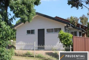 6a Minchinbury Terrace, Eschol Park, NSW 2558