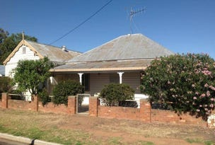 18 MERILBA STREET, Narromine, NSW 2821