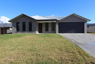 8 Stainfield Drive, Inverell, NSW 2360