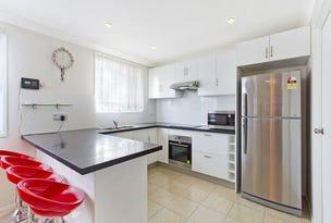 2/54 McQuade Avenue, South Windsor, NSW 2756