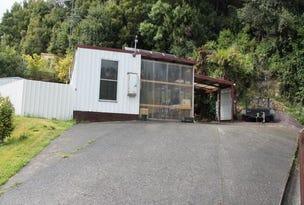 8 Harvey Street, Queenstown, Tas 7467