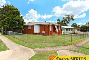 9 Timms Street, Hebersham, NSW 2770