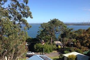 89 Lake View Road, Wangi Wangi, NSW 2267