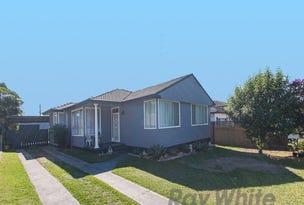 14 Velinda Street, Edgeworth, NSW 2285