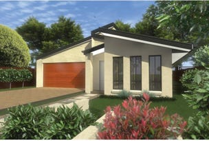 Lot 514 New Road (Stage 5C), Cairns, Qld 4870