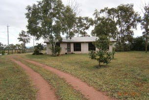 Black River, address available on request