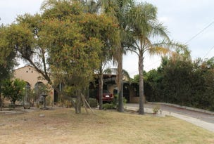 9 Hereford Place, Spearwood, WA 6163