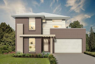 LOT 155 Road to be proposed, Leppington, NSW 2179